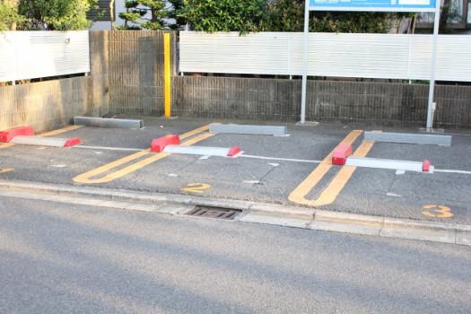 駐車場の看板作成で認知・誘導効果を高めるポイント