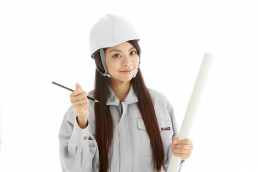 【その1】「建設工事現場用」の建設業許可票のサイズや特徴を解説