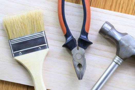 建設業許可票の作り方について